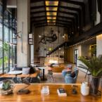 null The Journey Hotel Bangna