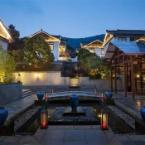null Piaomiaoxuan Boutique Hot Spring Hotel