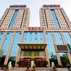 Featured Image Hongbo Hotel