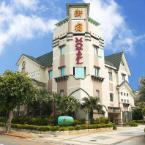 Other Royal Group Motel Chien Kuo Branch