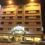 Other Champs Hotel