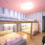 null Taichung Fengjia Fully House
