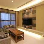 Featured Image Anberstay Boutique Apartment
