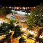 Featured Image Golden Bay Pension