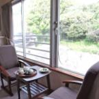 Guest Room Dogo Onsen Hotel Tountei