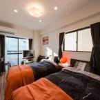 Other TW15 Renovated Apartment in Ikebukuro