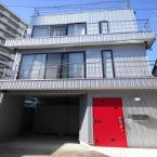 Other XY APARTMENT Meguro (Share house)