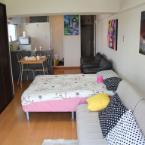 null Comfortable Apartment - 10 min to Imperial Palace and Tokyo St