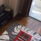 null NH 1 Bedroom Apartment near Kagoshima Central Station