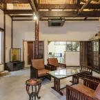 null C6 3 Bedroom detached house in Nara Area