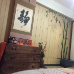 null TY 1 Bedroom Apartment Sapporo - Take -