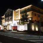 null Hotel La Siesta Kyoto - Adult Only