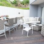 1 Bed Apartment FMC 18900741 3BR in Okinawa