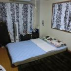 Interior Riyu's Pad cheap price 20 min walk & train haneda