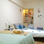 null xzhu house 2 min from Koenji station Cozy apartment