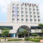 null Royal Tourist Hotel
