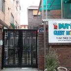 null Duri Guesthouse