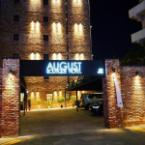 null August Boutique Hotel