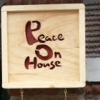 null Peace On Guesthouse