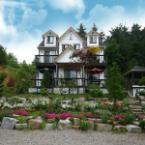 Other Dacha Pension