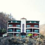 null Poong Gyeong Hostel