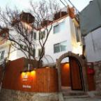 null Crib 49 Guesthouse Seoul
