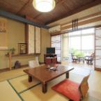 Other Hinagu Onsen Shiranui Hotel