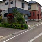 null Fuji Q Highland Japanese Style Apartment