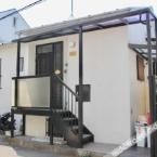 null Yousuku-Advanced Building! Suitable for Many People Stay! # 17001