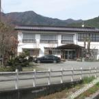 null Hostel Shirataki