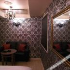 null Hotel Rafaie (Adult Only)