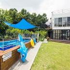 null Ganghwa Thestayhouse Pension
