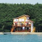 Featured Image Taean West Wind Pension