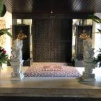 null Hotel Legian (Adult Only)