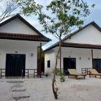 null Home Stay Resort