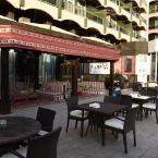 null Al Hamra Hotel Managed by Pullman