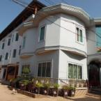 Other Oudomsab Hotel
