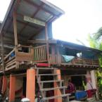 Other Sabaidee Donkhong Homestay