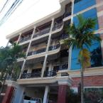 Other Siharath Chansone Apartment