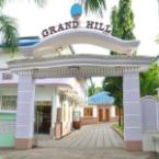null Grand Hill Hotel