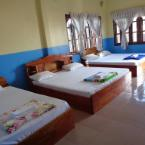 Other Vilaysing Guest House