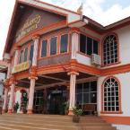 Other Somvang Hotel
