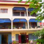 Other Saysouly Guest House