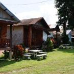Other Keosimoon Guesthouse