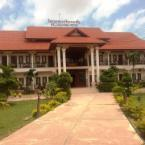 Other Rattanasing Hotel