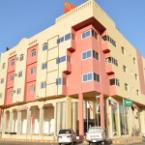 null Bissan Hotel Apartments