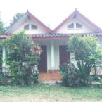 Other Khammee Guesthouse