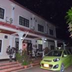 Other Peeyada Guesthouse