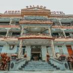 null AMBER PALACE HOTEL