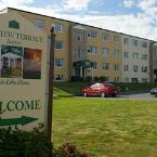 Featured Image Hillview Terrace Suites